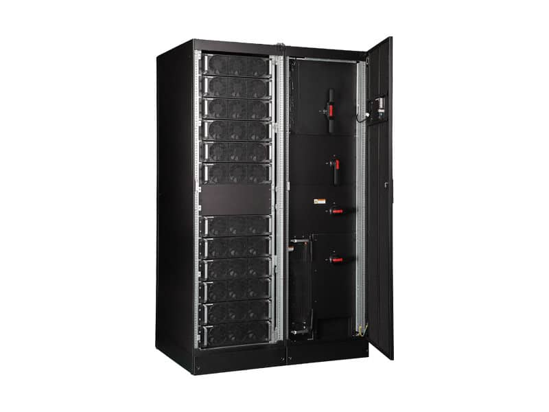 UPS5000E40480kVA