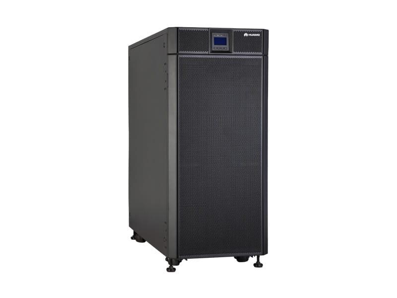 UPS5000A-60-120kVA