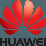 huawei_logo_s
