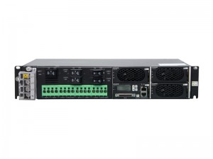 02-HUAWEI-Embedded-Power-System-ETP4890-A2-front-view