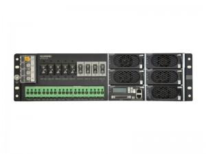 03-HUAWEI-Embedded-Power-System-ETP48150-A3-front-view