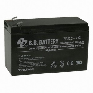 bateria-ups-bb-battery-hr9-12-21535-MLV20213389082_122014-F