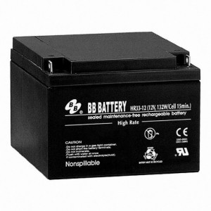 bb-battery-hr33-12b1-700x700