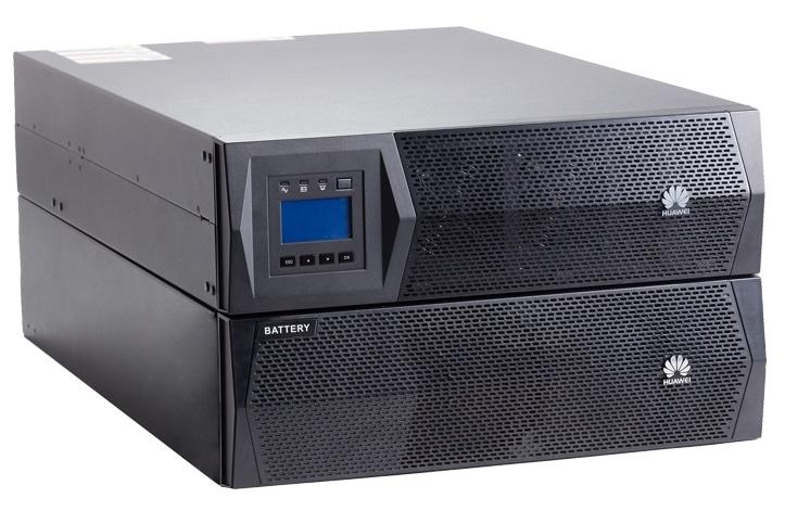 UPS2000-G-20kVA_battery