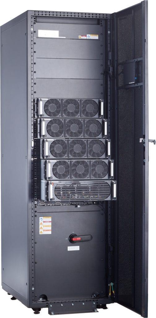 UPS5000-S