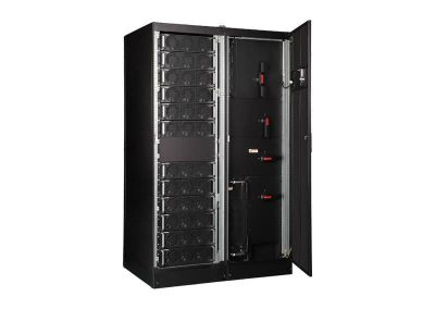 UPS5000-E SOROZAT  25-800kVA