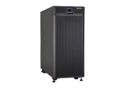 UPS5000-A SOROZAT  30-120kVA